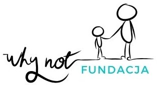 Fundacja Why Not